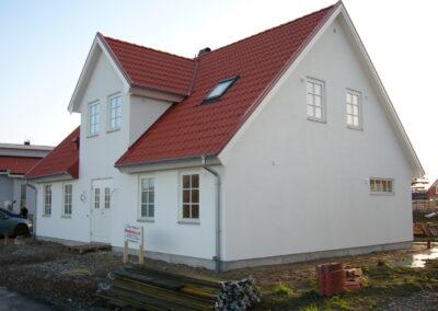 200532_2