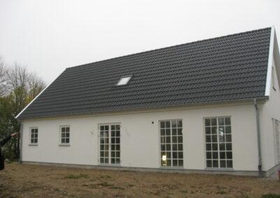 200720_1