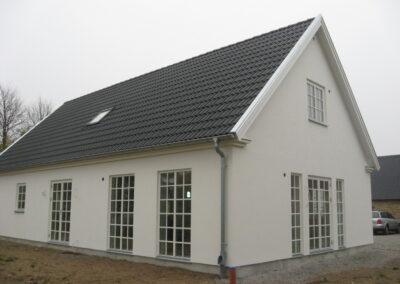 200720_2