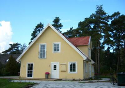 200728_2