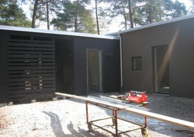 200811_7