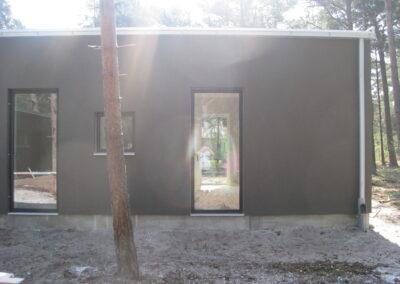 200811_8