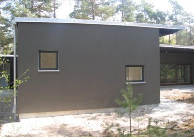 200811_9
