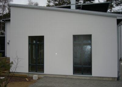 200902_13