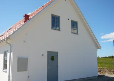 200906_1