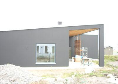 200907_5