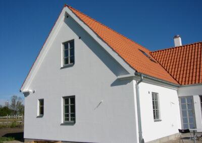 200910_11