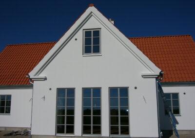 200910_13