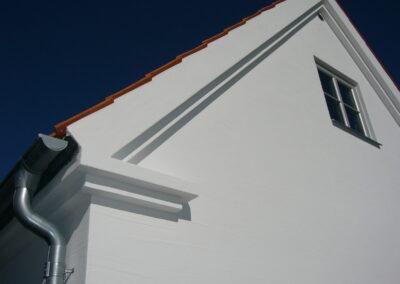 200910_8