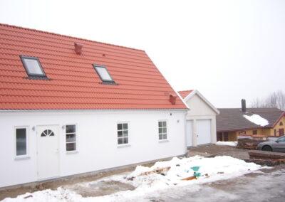 200915_1
