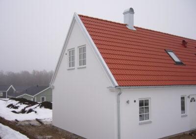 200915_3