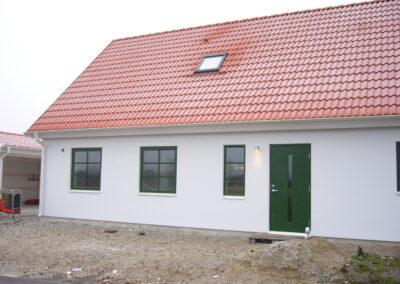 201102_2