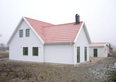 201102_3