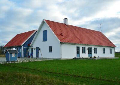 201110_12