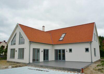 201302_1